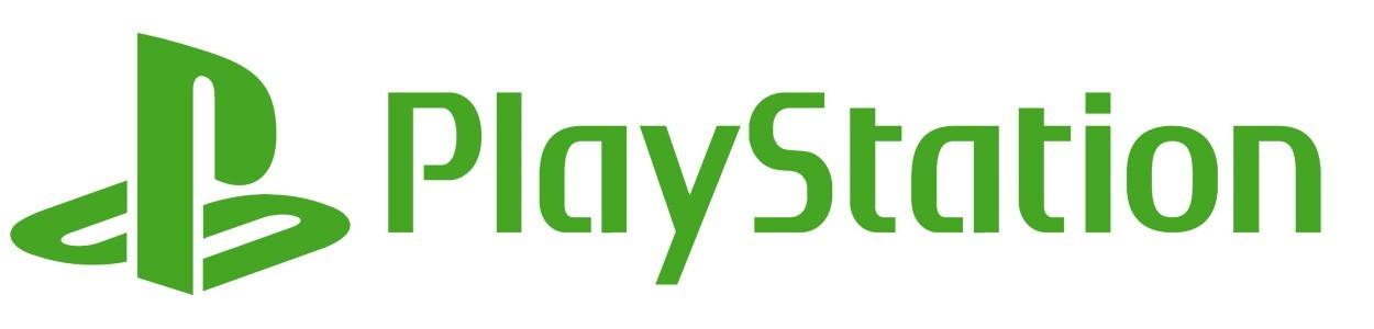 Playstation 1 (NTSC Japan)
